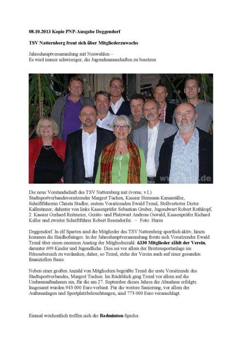 PNP-Ausgabe Deggendorf vom 08.10.2013-001
