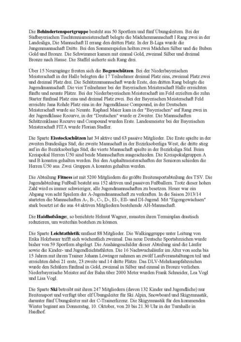 PNP-Ausgabe Deggendorf vom 08.10.2013-002
