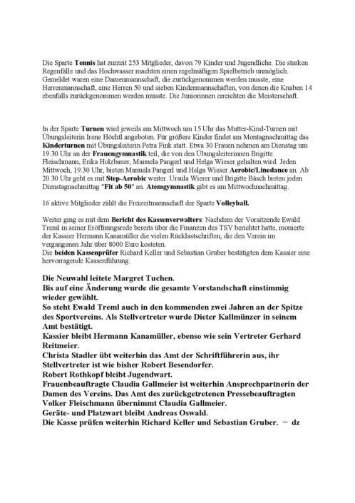 PNP-Ausgabe Deggendorf vom 08.10.2013-003