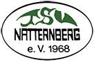 TSV Natternberg e. V.