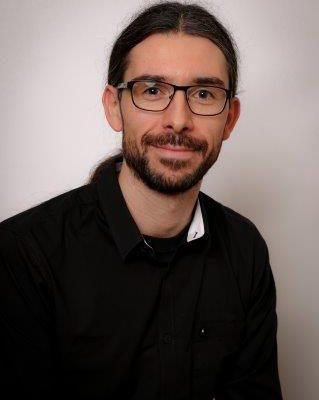 Bogenschiessen: Florian Stadler