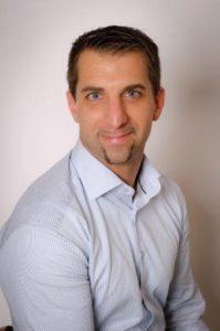 Badminton: Stephan Drexler